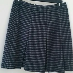 Romeo & juliet women Skirt 4